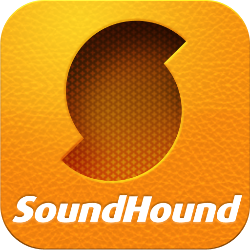 SoundHound Mobile Icon