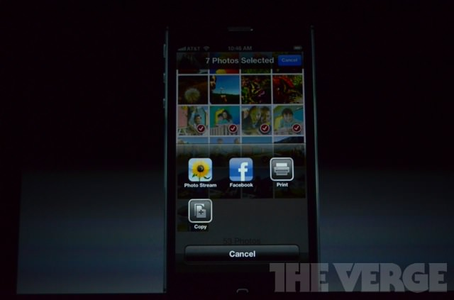 iPhone5_0443