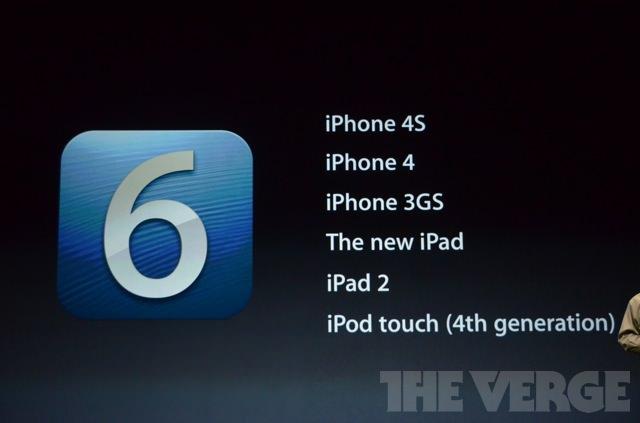 iPhone5_0593