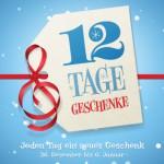itunes-12-tage-geschenke