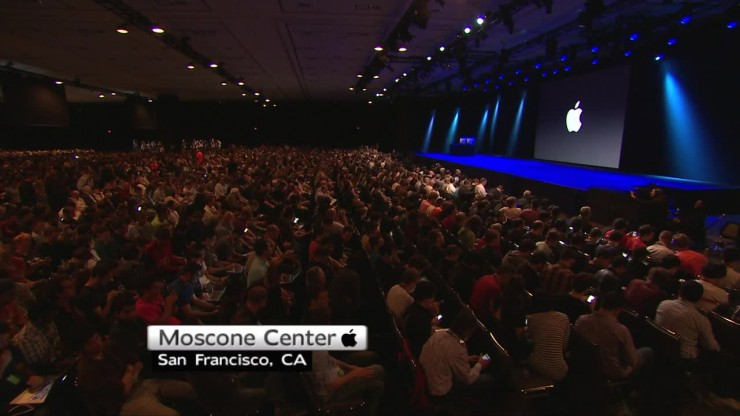 apple-wwdc-keyote-2014_00001