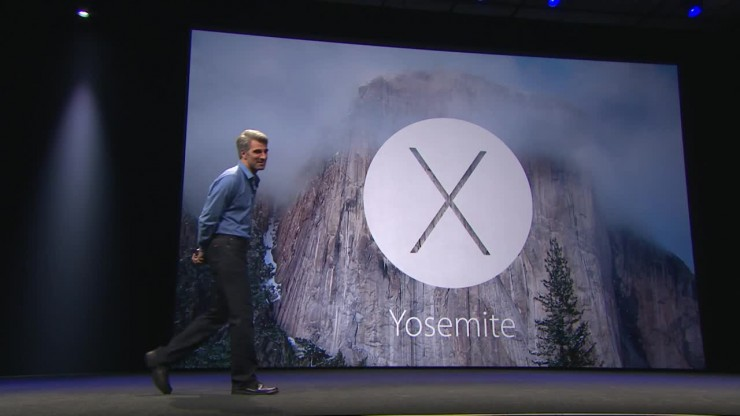 apple-wwdc-keyote-2014_00016