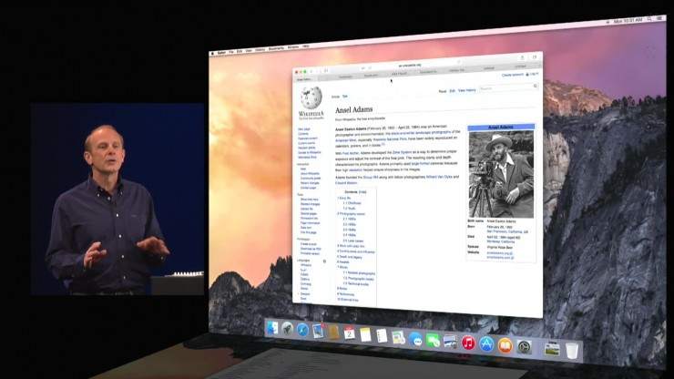 apple-wwdc-keyote-2014_00042