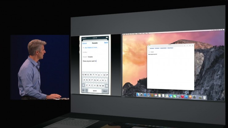 apple-wwdc-keyote-2014_00049