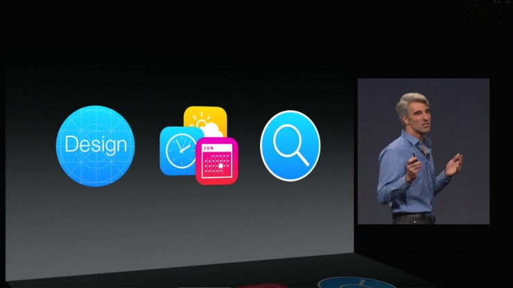 apple-wwdc-keyote-2014_00051