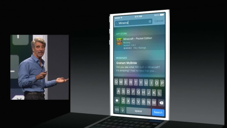 apple-wwdc-keyote-2014_00068