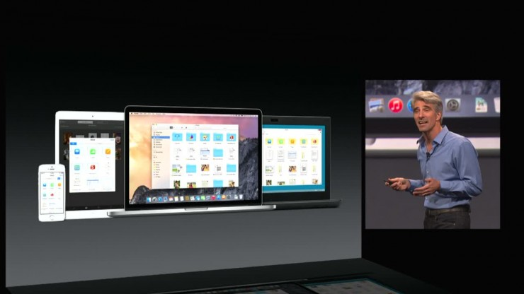 apple-wwdc-keyote-2014_00080