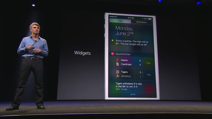 apple-wwdc-keyote-2014_00104