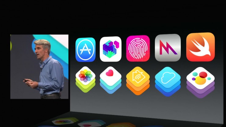 apple-wwdc-keyote-2014_00127