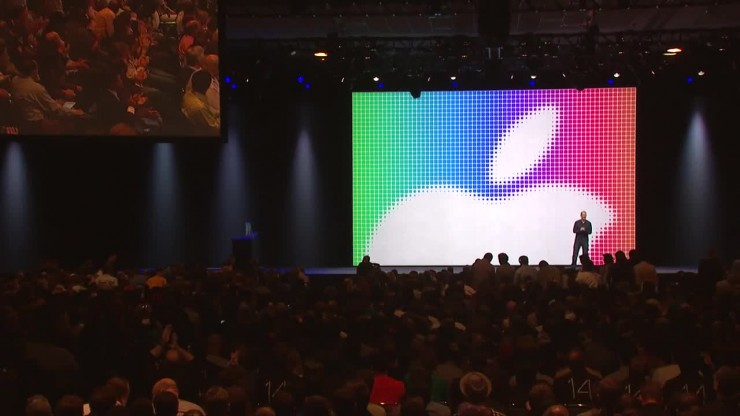 apple-wwdc-keyote-2014_00131