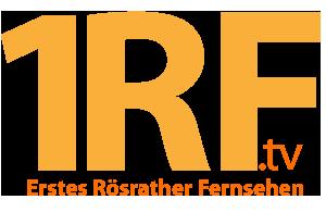 1RF-Logo