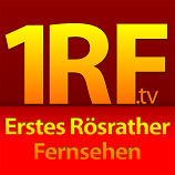 (c) 1rf.tv